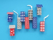 toilet roll craft city 06